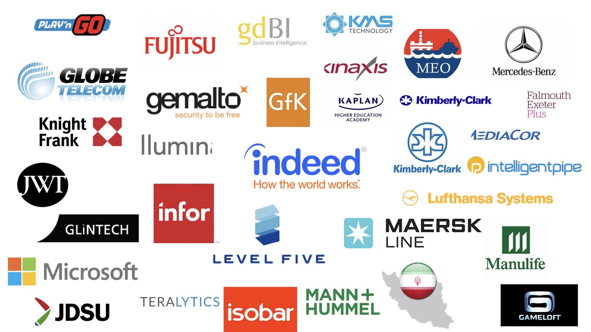 Client-Logos-jpg-low.001